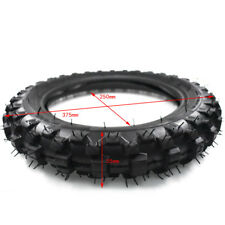 NEW FOR BRIDGESTONE MINI MOTOCROSS TIRE M29 2.50-10 33J 4 P.R. Dirt Bike
