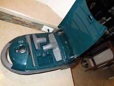 810 KENMORE Progressive WhisperBelt True HEPA Filtration Canister Vacuum Cleaner