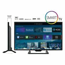 Televisore Telesystem SMART24 Slim 12V 0804485