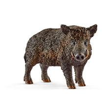 Schleich wild Life 14783 Wildschwein