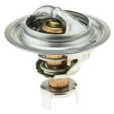 Fail-Safe Coolant Thermostat fits 1984-2004 Nissan 300ZX Xterra  CST, INC.