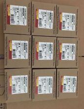Lot Of 10 HOM120PCAFI Square D  Breaker 20 Amps , Arc-Fault Breakers New In Box