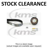 Stock Clearance New TIMING BELT KIT A4,A6 2.5TDI 97- TOP KMS QUALITY PRO