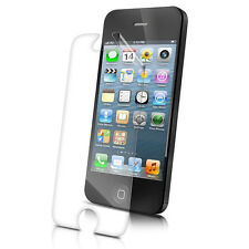ZAGG INVISIBLE SHIELD SCREEN PROTECTOR FOR IPHONE 4 4G
