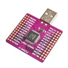 CJMCU-2232 FT2232 HL USB to UART FIFO SPI I2C JTAG RS232 Module FT2232HL N9P6 oj