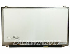 CLAA156WA15A fit B156XW03 V.1 V.2 B156XW04 V.0 V.1 V.5 V.6 N156BGE-LB1 L41 L31
