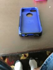 OtterBox Commuter  For IPhone 5 5s SE