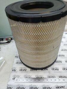 Donaldson P527682 Air Filter