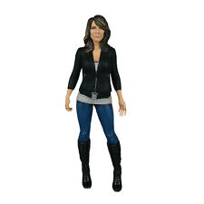 Sons of Anarchy Gemma Teller Morrow Action Figure