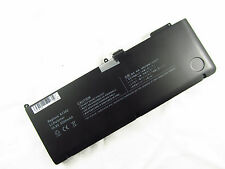 """NEW Replacement Battery A1382 for MacBook Unibody 15"""" A1286,2011"""
