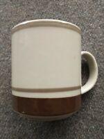 Arabia of Finland PIRTTI Mug Coffee Tea MCM Mid Century Modern 38 Vintage RARE