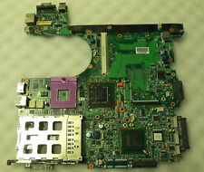 Hp Compaq 8510p laptop motherboard