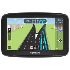 """Tomtom - START 52 GPS System - 5"""" - 8GB"""