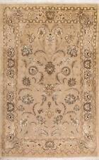 Ghom Teppich Orientteppich Rug Carpet Tapis Tapijt Tappeto Alfombra Contemporary