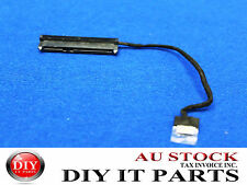 HP 210 G1  11-E HD HDD Hard Drive Cable Connector DC02001TD00ANT11049L