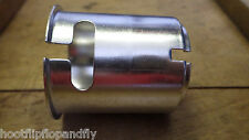 nos VAPALUX BIALADDIN SUPPORT GALLERY WINDSHIELD FOR 310 BIALADDIN PRESSURE LAMP