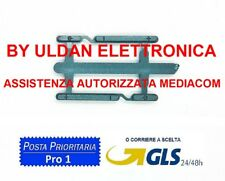 TASTI VOLUME TASTO ACCENSIONE ON OFF PER MEDIACOM SmartPad 7 MX M-SP7HXAH