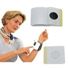 14Pcs/Box Herbal Hypertension high blood pressure patch blood vessel Plaster