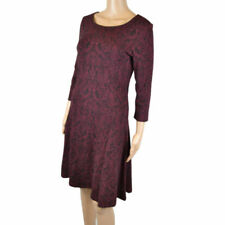 Monsoon Viscose Red Clothing for Women