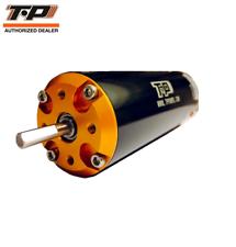 TP Power TP4070 40*107mm 7600W 1/8 Motor sin Escobillas Coche Barco > por expreso
