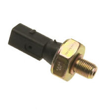 Oil Pressure Sender 8178 Forecast Products