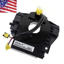 Steering Wheel Clockspring for Jeep Patriot Compass Wrangler Liberty Commander