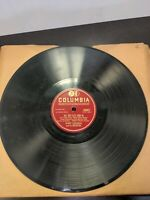 78 RPM Benny Goodman & Orchestra All The Cats Join In/Don't Be A Baby, Baby VG