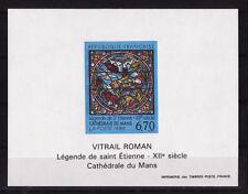 FG ND  tableau  la légende de Saint Etienne    1994   num: 2859