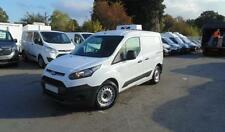 MP3 Player Transit Commercial Vans & Pickups