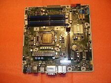 HP Formosa H9-1000 Original Intel Motherboard LGA1155 IPMMB-FM 664040-002 Tested