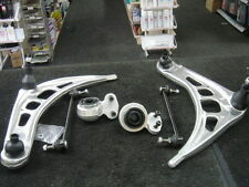 BMW M-Sport E46 FRONT WISHBONE BUSHES AND LINKS BOTH SIDE LEFT AND RIGHT SIDE