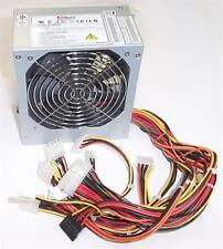 AOpen ATX-300TNF 300 Watt Power Supply