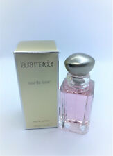 Laura Mercier Eau De Lune Eau De Parfum - 1.7 oz. - BNIB