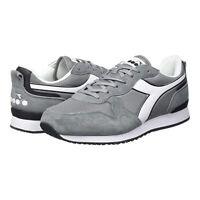 Sneakers Diadora scarpe da uomo Olympia ginnastica palestra casual sportive