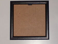 Handmade Traditional Wooden Photo & Picture Frames