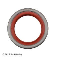 Auto Trans Input Shaft Seal BECK/ARNLEY 052-3411