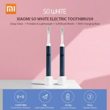 Xiaomi PINJING Electric Toothbrush Sonic Adult Waterproof Deep Cleaning Brush
