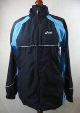 Jacken aus Polyester in Größe 42