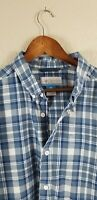 Mens Button Down Shirt Long Sleeve Columbia Sportswear