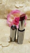 MISS FAME-BEAUTY NYC-LIPSTICK-THE OTHER WOMAN-NO INFO LABEL-MAGNETIC CLOSE-NEW!