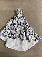Dressmaker Details dress for Barbie or Fashion Royalty