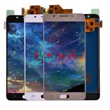 NYFor Samsung Galaxy J5 2016 SM-J510 J510FN J510MN LCD Display Touch Screen  lot