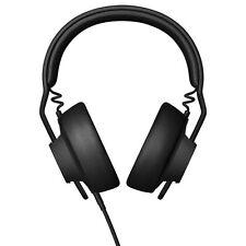 Aiaiai TMA-2 Studio preestablecido Auriculares Auriculares-Negro