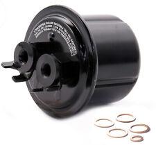 Fuel Filter Purolator F54638