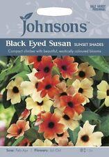 Climbing Perennial Flower & Plant Seeds