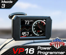 Volo Chip VP16 Power Programmer Performance Race Tuner for Mazda 3