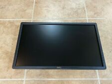 Dell E2414H LED LCD Monitor 24 Inch 1080P DVI VGA No Stand