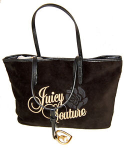 New with tag beautiful Juicy Couture bag value $198