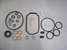 GASKET KIT, REBUILD KIT VW  VE Injection Pump  Diesel  (with driveshaft seal)