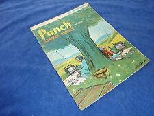 June Punch Antiques & Collectables Magazines